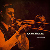 East Coast Jazz, Vol. 6 (Original Recording) [Remastered 2013] by Urbie Green