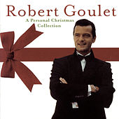 A Personal Christmas Collection by Robert Goulet