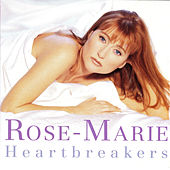 Play & Download Heartbreakers by Rose Marie | Napster
