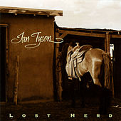 Play & Download Lost Herd by Ian Tyson | Napster