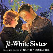 Play & Download The White Sister by Garth Neustadter | Napster