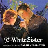 The White Sister by Garth Neustadter