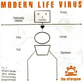 Play & Download Modern Life Virus by Afterglow (60's) | Napster