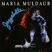 Play & Download Jazzabelle by Maria Muldaur | Napster