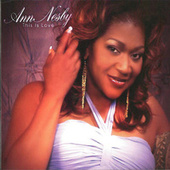 Play & Download This Is Love by Ann Nesby | Napster