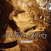 Play & Download Almost Lover (Demo) by A Fine Frenzy   Napster