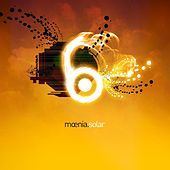 Play & Download Solar by Moenia | Napster