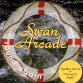 Play & Download Round Again by Swan Arcade | Napster