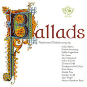 Ballads by Various Artists