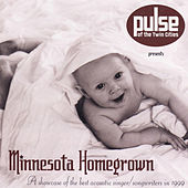 Play & Download Minnesota Homegrown by Various Artists | Napster