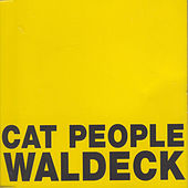 Cat People by Waldeck