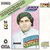 Play & Download Dam Dam Hussain by Badar Miandad | Napster
