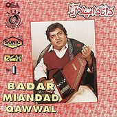 Play & Download Data Da Mela Aya by Badar Miandad | Napster