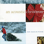 An Acoustic Christmas by Jack Jezzro
