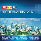 RTL Frühlingshits 2012 von Various Artists