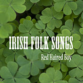 Play & Download Irish Folk Songs: Red Haired Boy by The O'Neill Brothers Group | Napster
