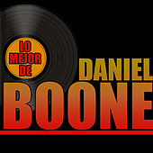 Lo Mejor de Daniel Boone by Daniel Boone