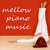 Play & Download Mellow Piano Music by The O'Neill Brothers Group | Napster