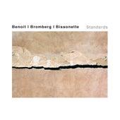 Standards by Gregg Bissonette
