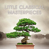 Little Classical Masterpieces by Various Artists