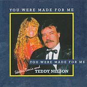 You where made for me by Skeeter Davis