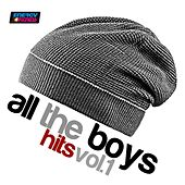Play & Download All the Boys Hits, Vol. 1 (135 Bpm Mixed Workout Music Ideal for Step) by Various Artists | Napster