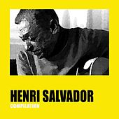 Henri Salvador Compilation by Henri Salvador