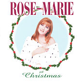 At Christmas by Rose Marie