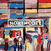 Play & Download Northcote by Northcote | Napster