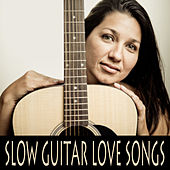 Play & Download Slow Guitar Love Songs by The O'Neill Brothers Group | Napster
