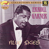 Play & Download Blue Skies by Erroll Garner | Napster