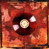 Records For You von Perry Como