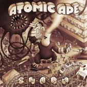 Swarm de Atomic Ape