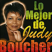 Play & Download Lo Mejor de Judy Boucher by Judy Boucher | Napster