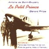 Antoine de Saint-Exupéry: Le Petit Prince von Various Artists
