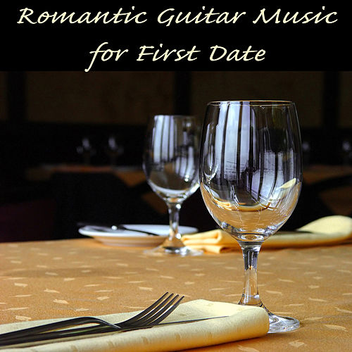 Play & Download Romantic Guitar Music for First Date by The O'Neill Brothers Group | Napster