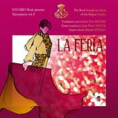 Play & Download La Féria by Belgian Guides | Napster