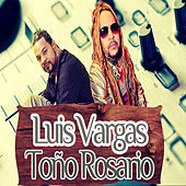 Play & Download Yo No Muero en Mi Cama - Remix by Luis Vargas | Napster