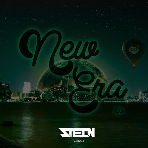 New Era - Single by Stein