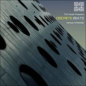 Discrete Beats - Single by Various Artists
