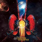 Play & Download Orbita Solaris - Sacred Sequence - Single by Various Artists | Napster