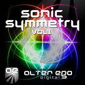 Play & Download Sonic Symmetry Vol.1 - EP by Various Artists | Napster