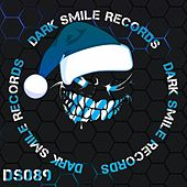 Play & Download The Best Techno Christmas 2013 - EP by Various Artists | Napster
