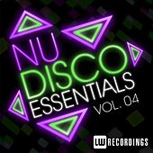 Play & Download Nu-Disco Essentials Vol. 04 - EP by Various Artists | Napster