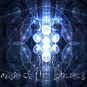 Music of The Spheres - EP by Various Artists