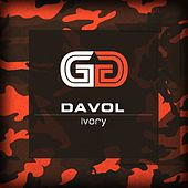 Play & Download Ivory by Davol | Napster