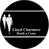Death a Come by Lloyd Charmers
