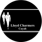 Play & Download Cuyah by Lloyd Charmers   Napster