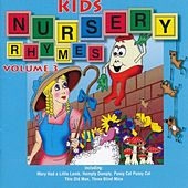 Play & Download Kids Nursery Rhymes (Vol. 3) by The Goanna Gang | Napster