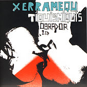 Play & Download Obrador by Xerramequ Tiquis Miquis | Napster
